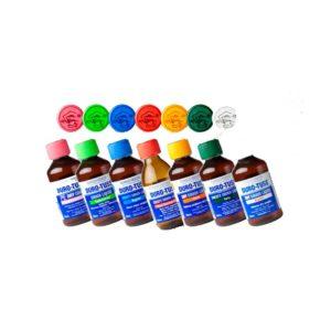 Healthsave Pharmacy Muswellbrook - Durotuss Cough Liquid
